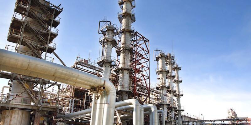 Картинка из статьи Rystad: США обладает большими запасами нефти, чем Россия и Саудовская Аравия