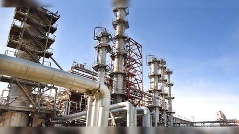 Rystad: США обладает большими запасами нефти, чем Россия и Саудовская Аравия