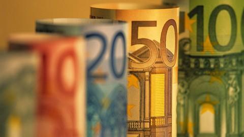 Investing 101: введение для начинающих инвесторов