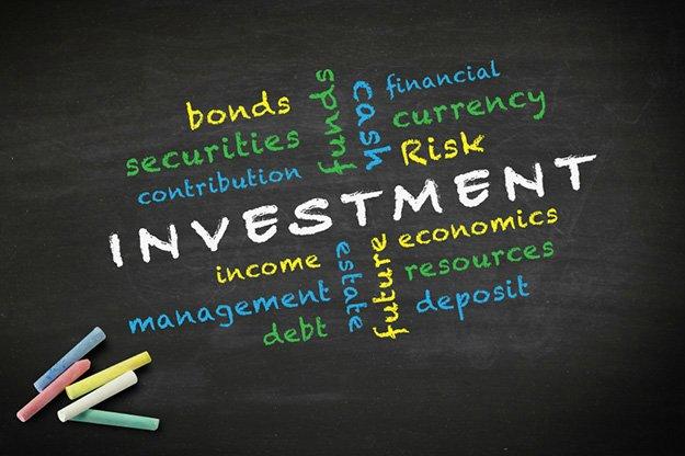 Картинка из статьи Investing 101: что такое инвестирование?