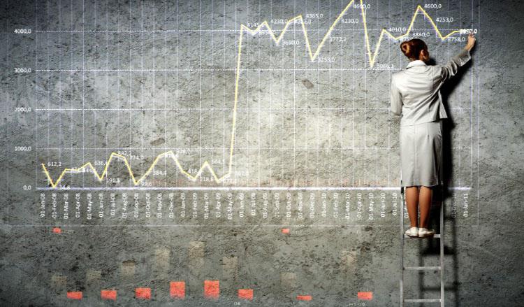 Картинка из статьи Investing 101: понятие сложных процентов.