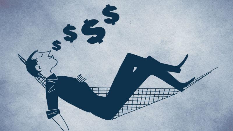 Картинка из статьи Investing 101: инвестиционный портфель и диверсификация.