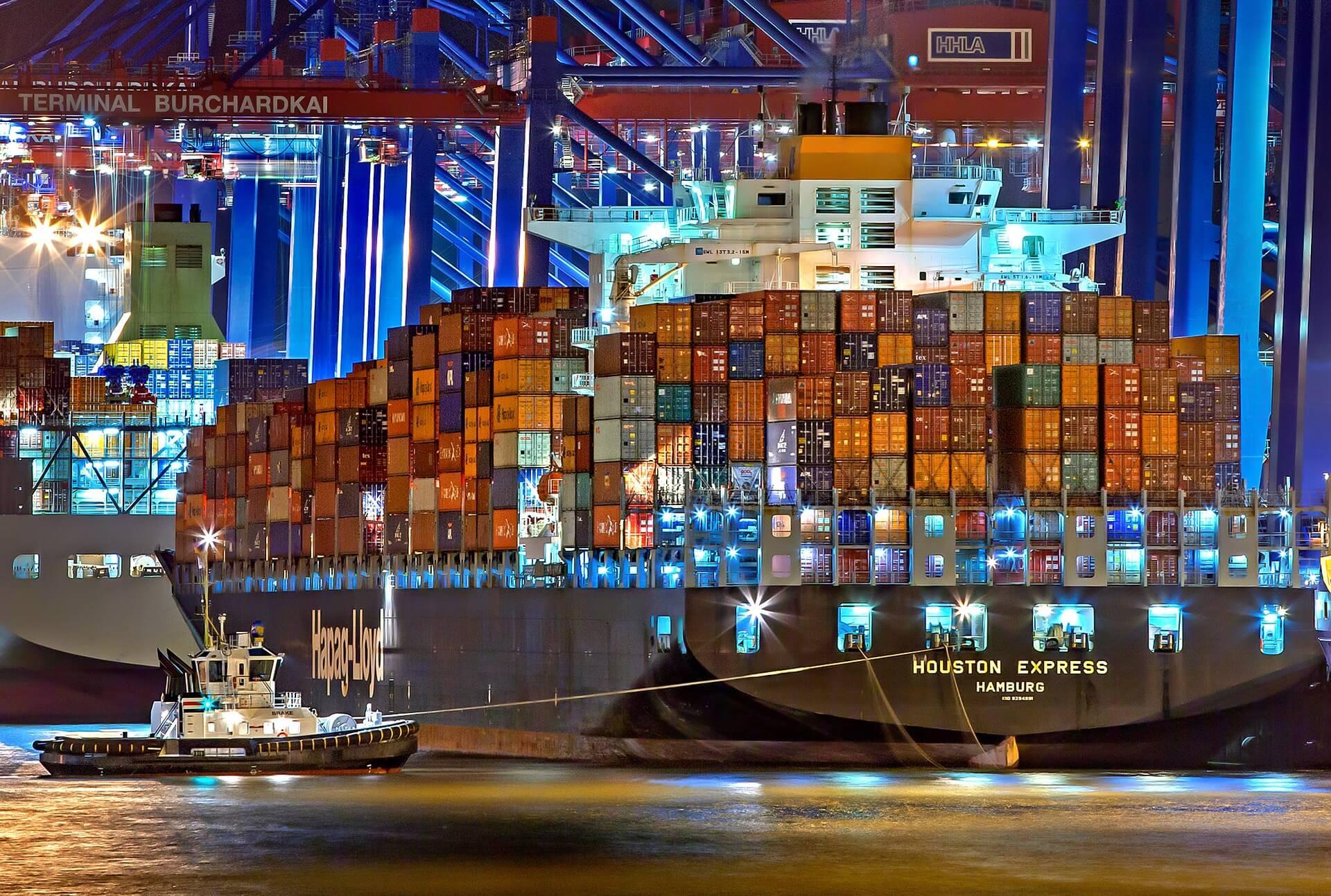 Пошлины – худший способ победить протекционизм