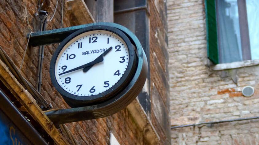 Сколько времени нужно тратить на инвестиции?