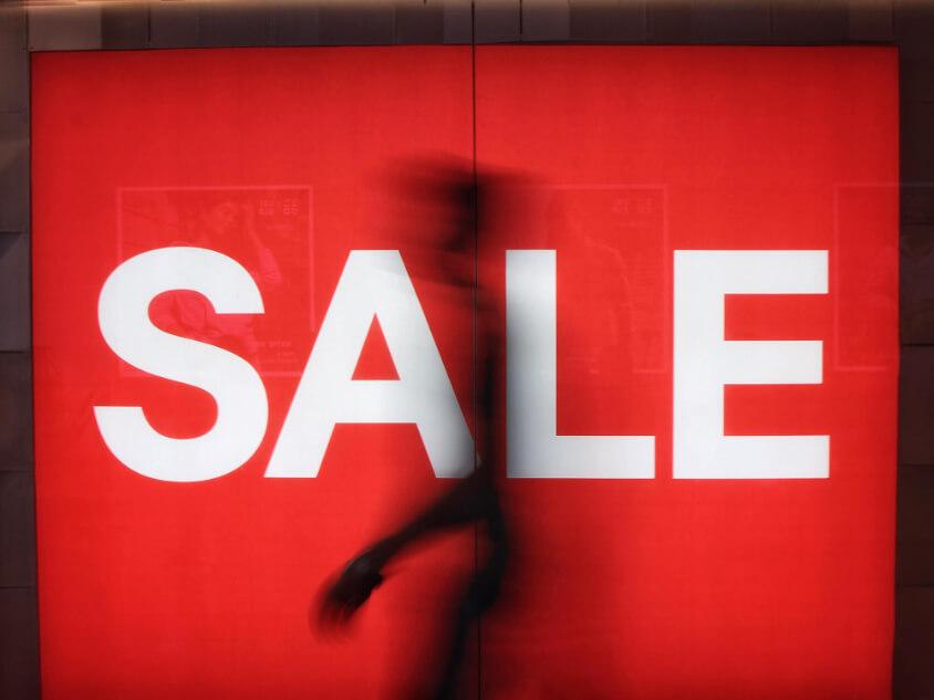Продажа ценных бумаг: когда и зачем это нужно делать?