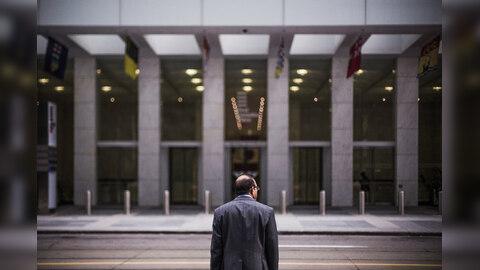 Почему при владении акцией важно понимать, что вы владеете бизнесом?