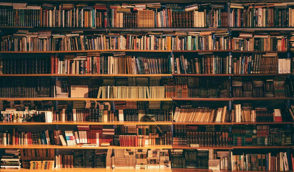 Академия Хана: экономика, бухгалтерия и финансы, часть 1