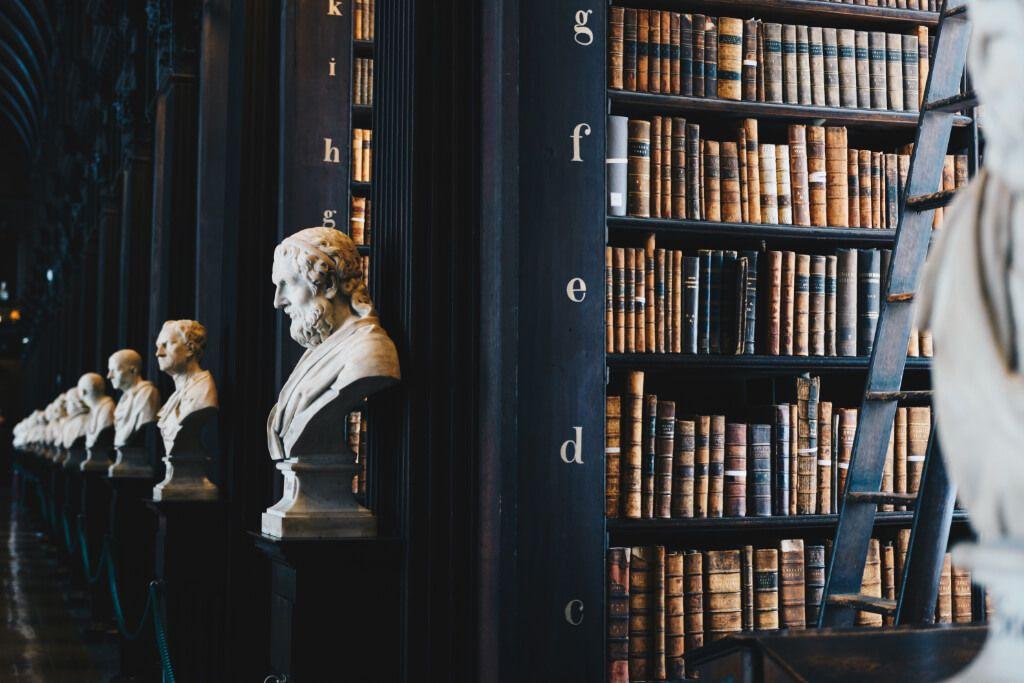 Академия Хана: экономика, бухгалтерия и финансы, часть 3