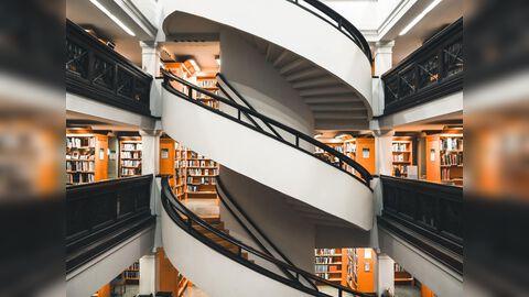 Академия Хана: экономика, бухгалтерия и финансы, часть 4