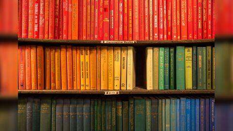 Академия Хана: экономика, бухгалтерия и финансы, часть 7