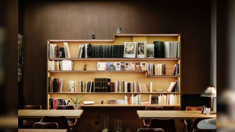 Академия Хана: экономика, бухгалтерия и финансы, часть 8