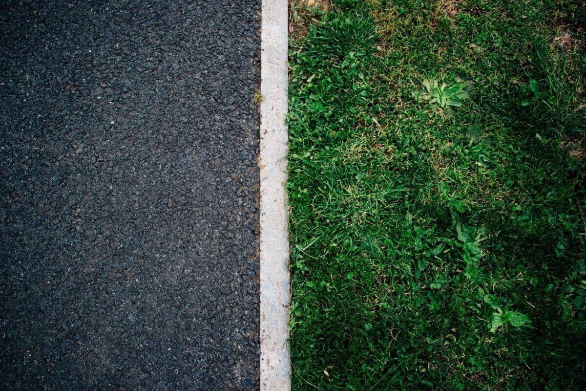Разница между forward и trailing дивидендами