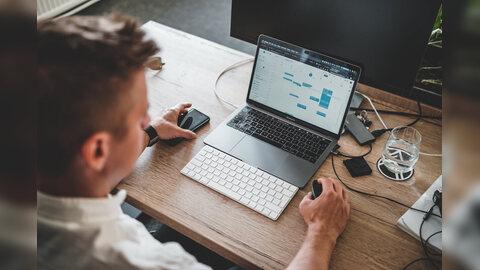 Project Manager - что за специальность и где учиться?