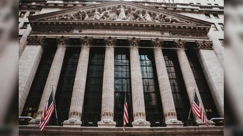 ETF – биржевой инвестиционный фонд. Особенности. Принцип работы