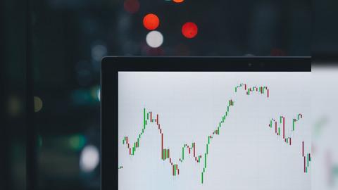 Зачем нужны фондовые биржи, акции и ИИС