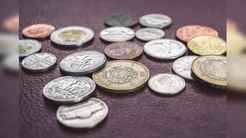 Правила, которые помогут взять кредит и не пожалеть об этом