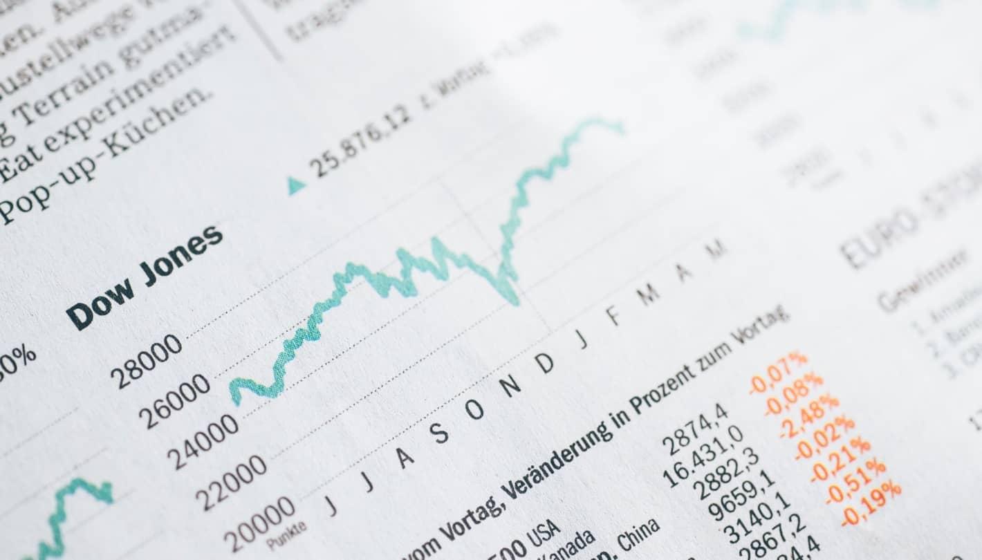 株式投資を始める前に!まずは株の面白さを知っておこう