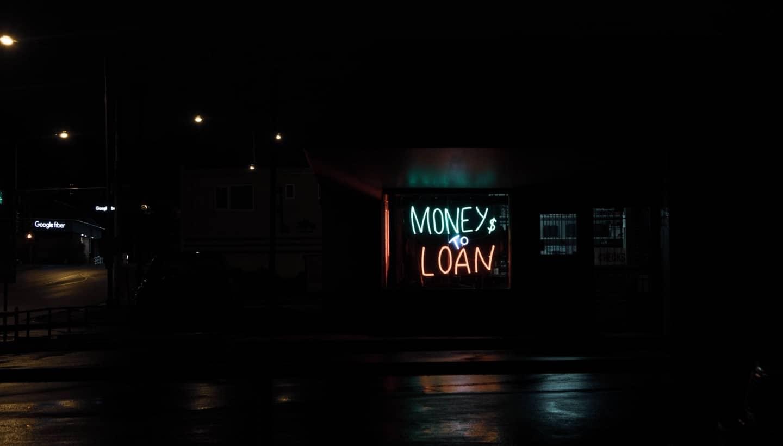 Что нужно знать о кредитной истории