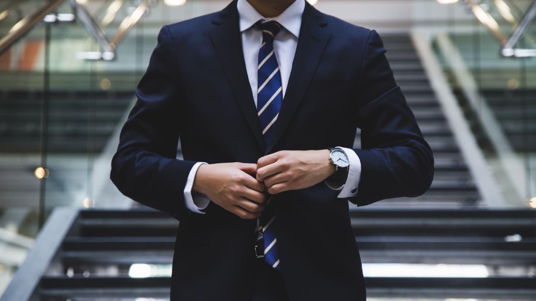 Профессиональная поддержка опытных юристов