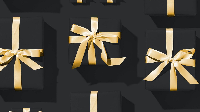 Tremendous - gift card rewards