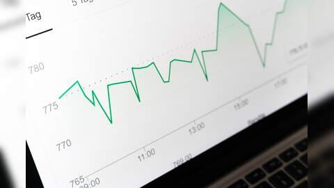 Советы от экспертов Fin Ra: ТОП-5 ресурсов для анализа и тестирования инвестиционных идей