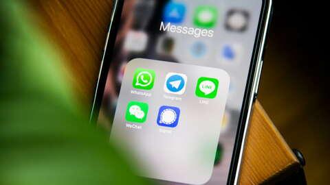 Почему SMS-маркетинг до сих пор эффективен?