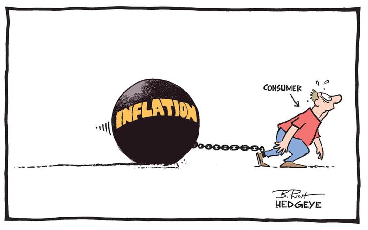 Картинка из статьи Завтра возможен выход информации по инфляции в РФ за октябрь