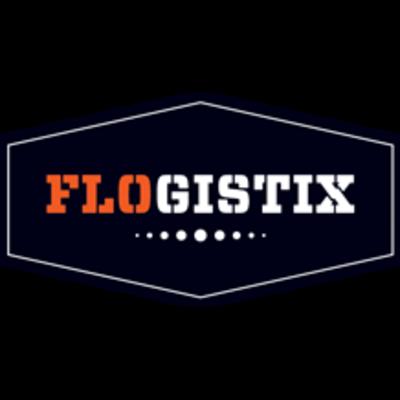 flogistix